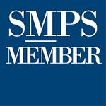 SMPS Member - small